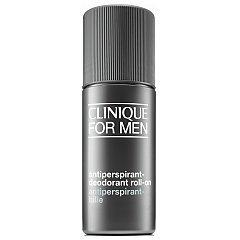 Clinique for Men Antiperspirant - Deodorant Roll-on 1/1