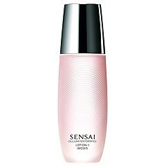 Sensai Cellular Performance Lotion II (Moist) 2014 1/1