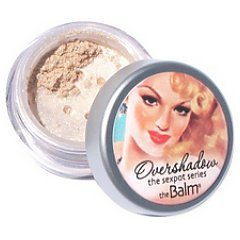 The Balm Overshadow No Money, No Honey 1/1