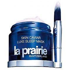 La Prairie Skin Caviar Luxe Sleep Mask 1/1