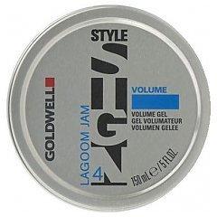 Goldwell StyleSign Lagoom Jam Volume Gel 1/1