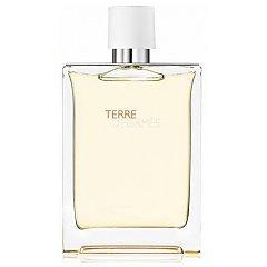 Hermes Terre d'Hermes Eau Tres Fraiche 1/1
