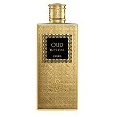 Perris Monte Carlo Oud Imperial 1/1