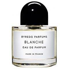 Byredo Parfums Blanche 1/1