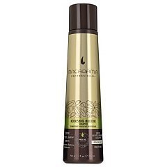 Macadamia Professional Nourishing Moisture Shampoo 1/1