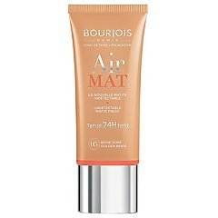 Bourjois Air Mat Foundation 1/1