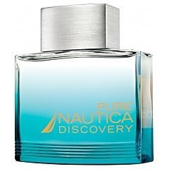 Nautica Pure Discovery 1/1