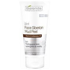 Bielenda Professional Face Siberian Mud Peel 1/1