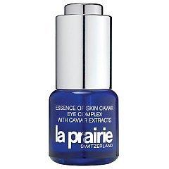 La Prairie Essence of Skin Caviar Eye Complex tester 1/1