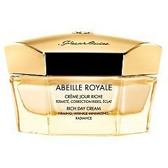 Guerlain Abeille Royale Rich Day Cream 1/1