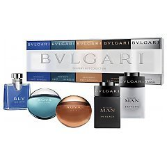 Bulgari The Men's Gift Collection 1/1