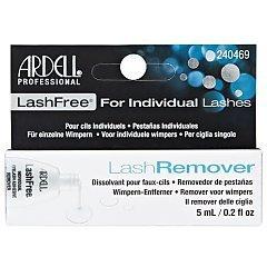 Ardell LashFree Individual Lashes Lash Remover 1/1