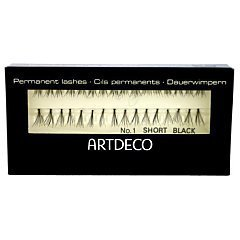 Artdeco Permanent Lashes 1/1