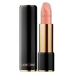 Lancome L'Absolu Rouge Advanced Replenishing & Reshaping Lipcolor 1/1