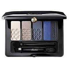 Guerlain Écrin 5 Couleurs Long Lasting Eyeshadows 1/1
