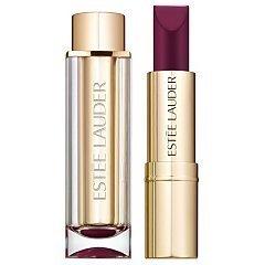Estee Lauder Pure Color Love Ultra Matte Lipstick 1/1
