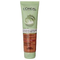 L'Oreal Skin Expert Exfoliating Gel 1/1