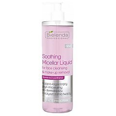 Bielenda Face Program Soothing Micellar Liquid 1/1