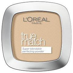 L'Oreal True Match Powder 1/1