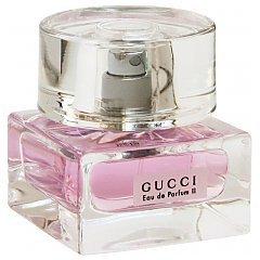 Gucci Eau de Parfum II 1/1