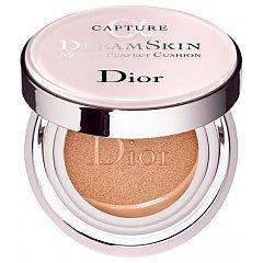 Christian Dior Capture Dream Skin Moist & Perfect Cushion 1/1