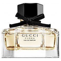 Gucci Flora 1/1