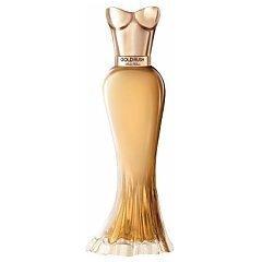 Paris Hilton Gold Rush tester 1/1