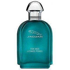 Jaguar Ultimate Power tester 1/1