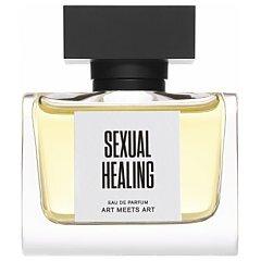 Art Meets Art Sexual Healing tester 1/1