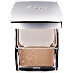 Christian Dior Diorskin Nude Natural Glow Creme-Gel Makeup 1/1