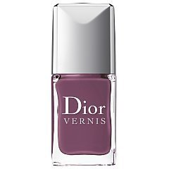Christian Dior Vernis 1/1