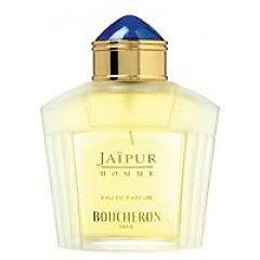 Boucheron Jaipur Homme 1/1