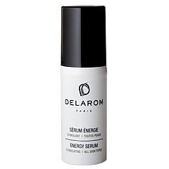 Delarom Skin Care Energy Serum 1/1