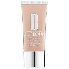 Clinique Stay Matte Oil-Free Makeup 1/1
