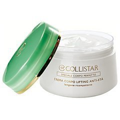 Collistar Special Perfect Body Anti-Age Lifting Body Cream 1/1