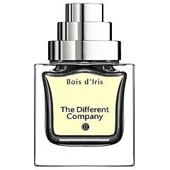 The Different Company Bois d'Iris 1/1