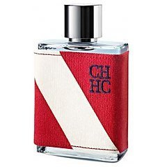 Carolina Herrera CH Men Sport 1/1