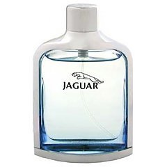 Jaguar Classic tester 1/1