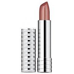 Clinique Long Last Soft Shine Lipstick 1/1