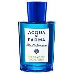 Acqua di Parma Blu Mediterraneo Bergamotto di Calabria tester 1/1
