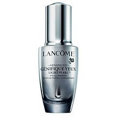 Lancome Advanced Genifique Yeux Light-Pearl 1/1