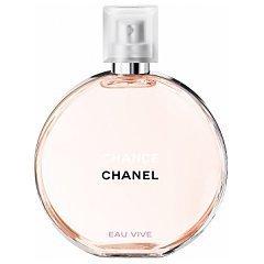 CHANEL Chance Eau Vive tester 1/1