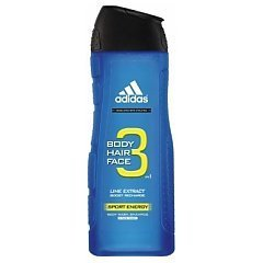 Adidas 3in1 Sport Energy 1/1
