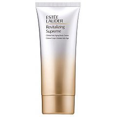 Estee Lauder Revitalizing Supreme Body Cream 1/1