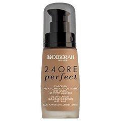 Deborah 24 ORE Perfect Foundation 1/1