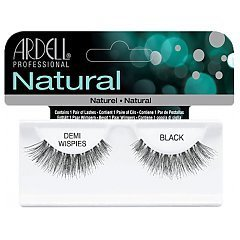 Ardell Natural Demi Wispies 1/1