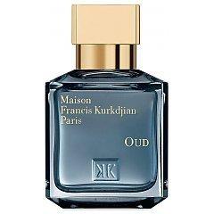 Maison Francis Kurkdijan Oud 1/1