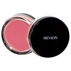 Revlon Cream Blush 1/1