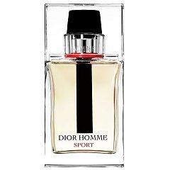 Christian Dior Dior Homme Sport 2017 1/1