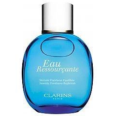 Clarins Eau Ressourcante Treatment Fragrance 1/1